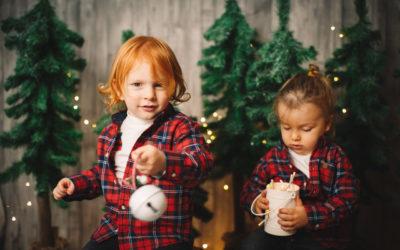 Servizi di Natale 2019 …. Aperte le prenotazioni!!