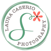Laura Caserio Photographer