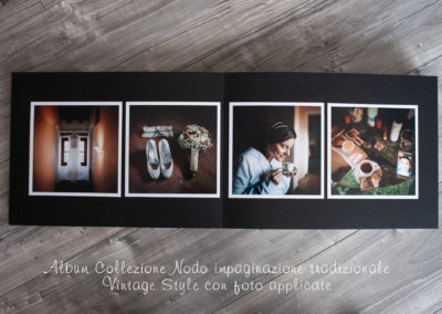 album wedding book (6)